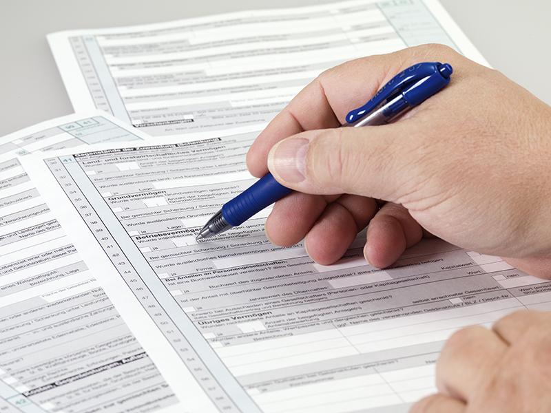 declaración de la renta 2017