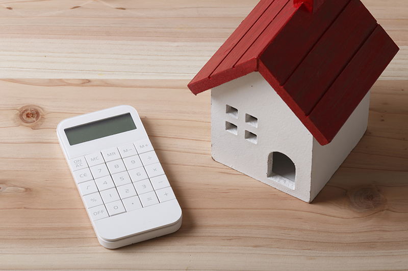 Repercutir gastos en alquiler