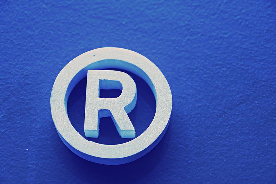 marca registrada, registrar marca, patente,