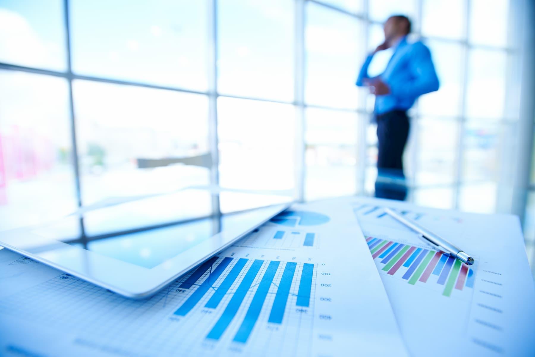 asesoramiento fiscal para empresas