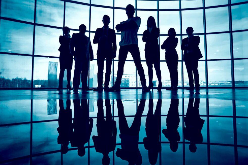 consultoria empresarial y formacion
