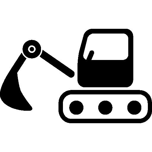 Empresa Sector Compra-Venta Maquinaria