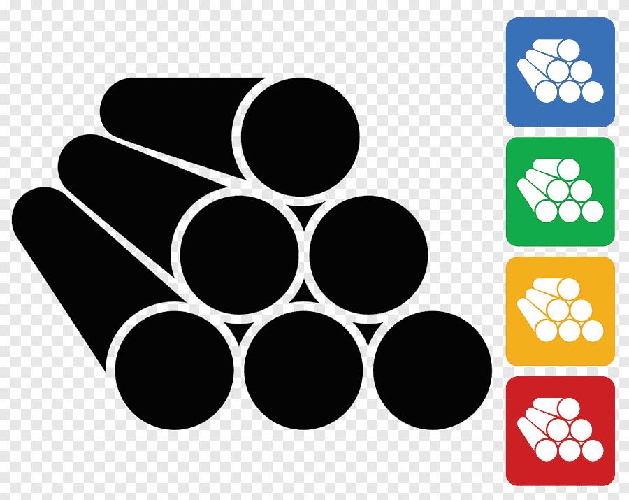 Empresa Sector Plástico