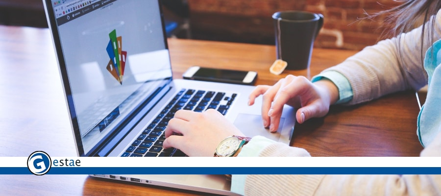 Programas de gestión de empresas más utilizados