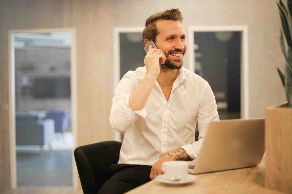 Cómo aumentar la productividad en el teletrabajo y sus beneficios