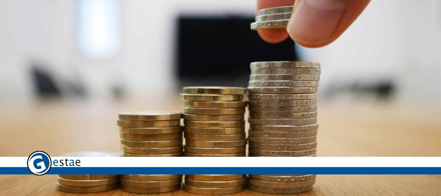 Claves para lograr financiación para tu proyecto, pasos a seguir