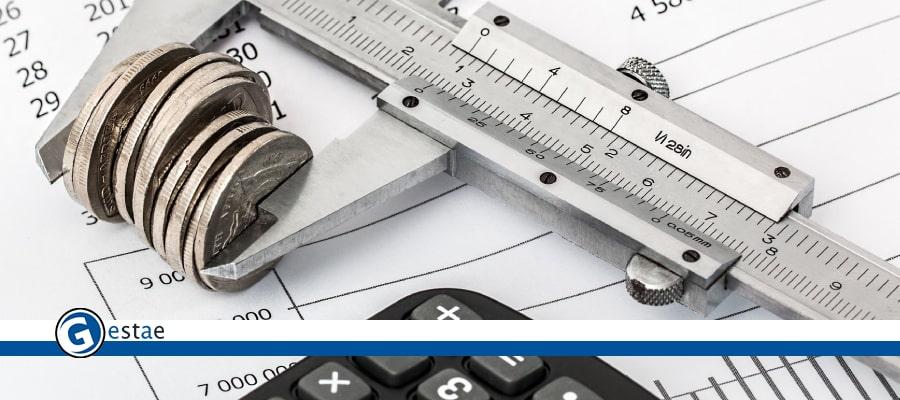 Gestión de deuda en una empresa, claves para sobrevivir