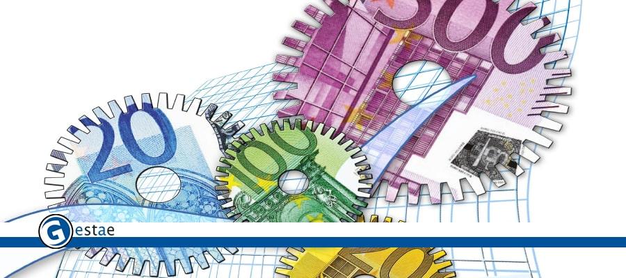 Principales fuentes de financiación ajena a las que se pueden optar