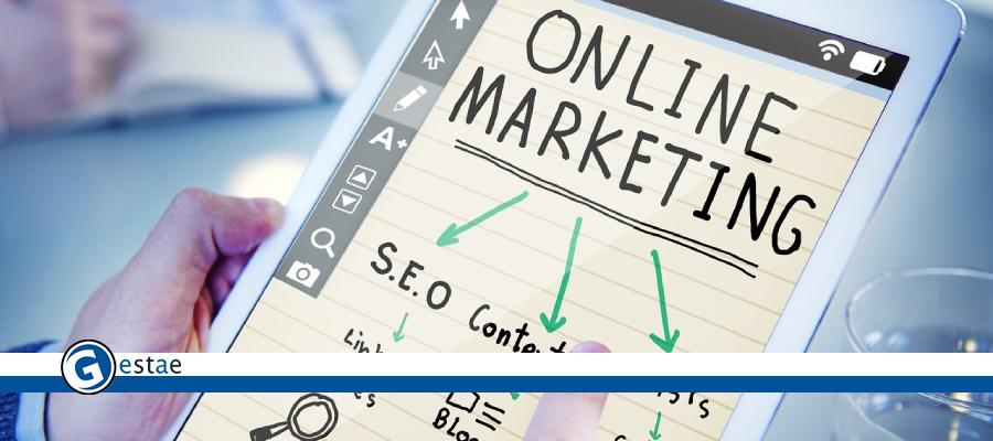 Cómo hacer el mejor inbound marketing para tu empresa