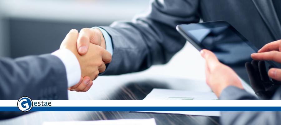 ¿Qué es una línea de crédito para empresas y cómo usarla?