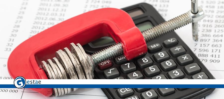 ¿Cómo reflotar una empresa con deudas para que sobreviva?