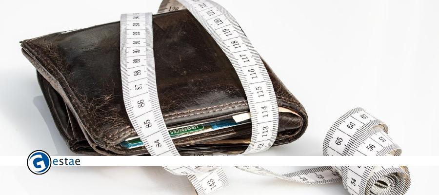 ¿Cuándo prescribe la deuda con una empresa privada?