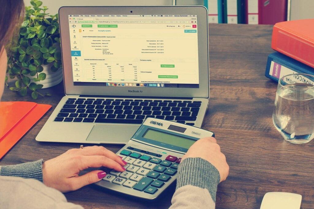 ¿Por qué debemos hacer una revisión de la contabilidad de tu empresa?