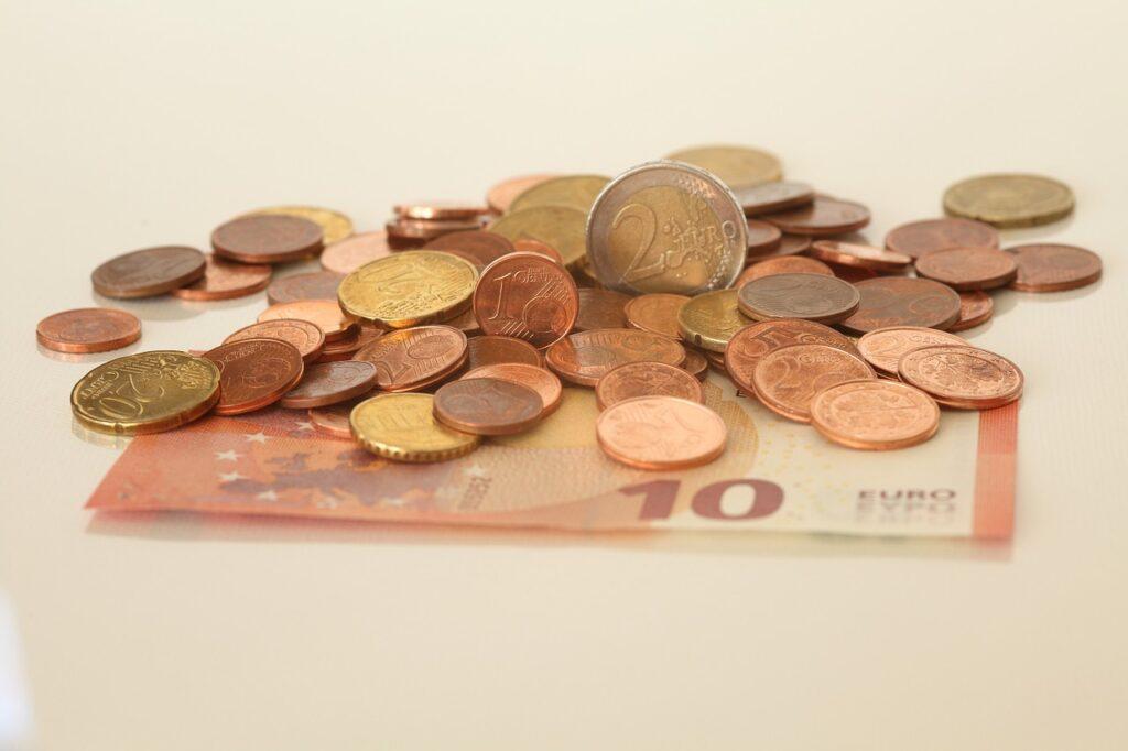 Financiación interna, ¿qué es y cómo gestionarla?
